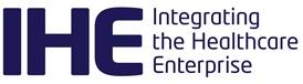 IHE_Member_Organizations