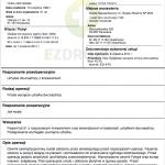 www_csioz_gov_pl_HL7POL_new_data_examples_2_16_840_1_113883_3_4424_13_10_1_20-1_xml